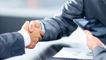 Помощь получении ипотеки новосибирск соглашение о расторжении трудового договора по соглашение сторон