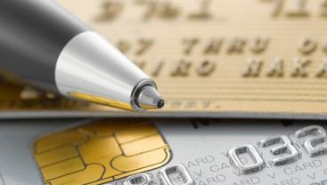 Помощь в получении кредита в новосибирске